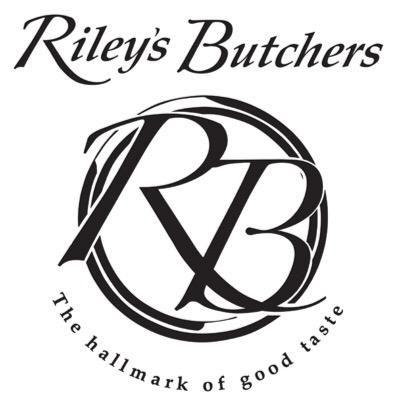 Rileys Butchers