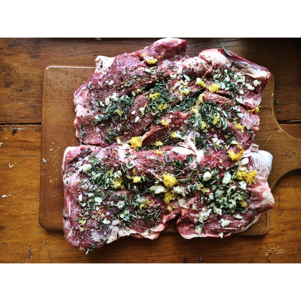 Emma-Dean-recipe-rolled-lamb-shoulder-1.jpg