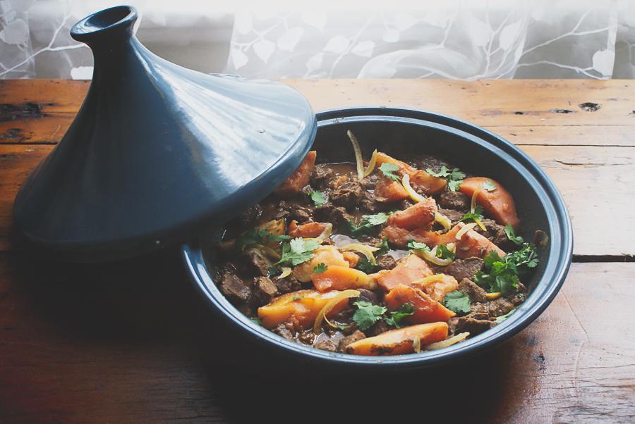 Emma_Dean-recipe-recipe-quince-lamb-35.jpg