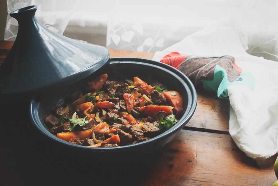 Emma_Dean-recipe-recipe-quince-lamb-36.jpg