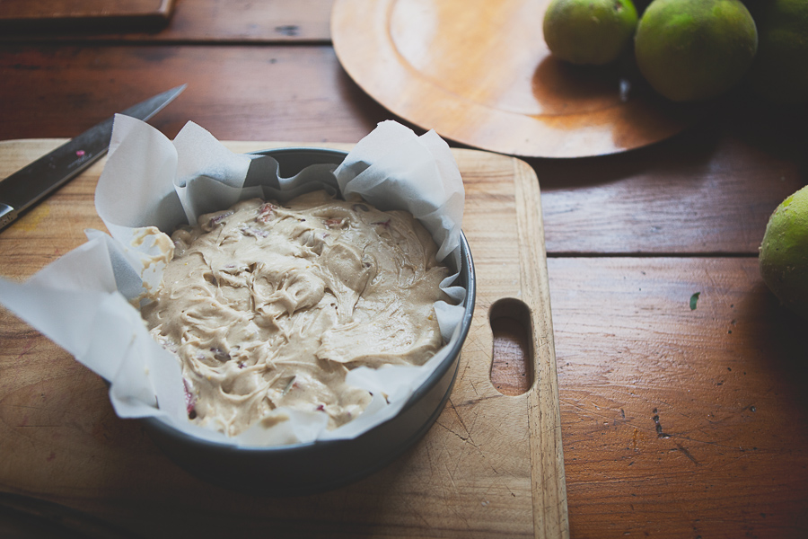 Emma_Dean-recipe-Rhubarb_Cake_5.jpg