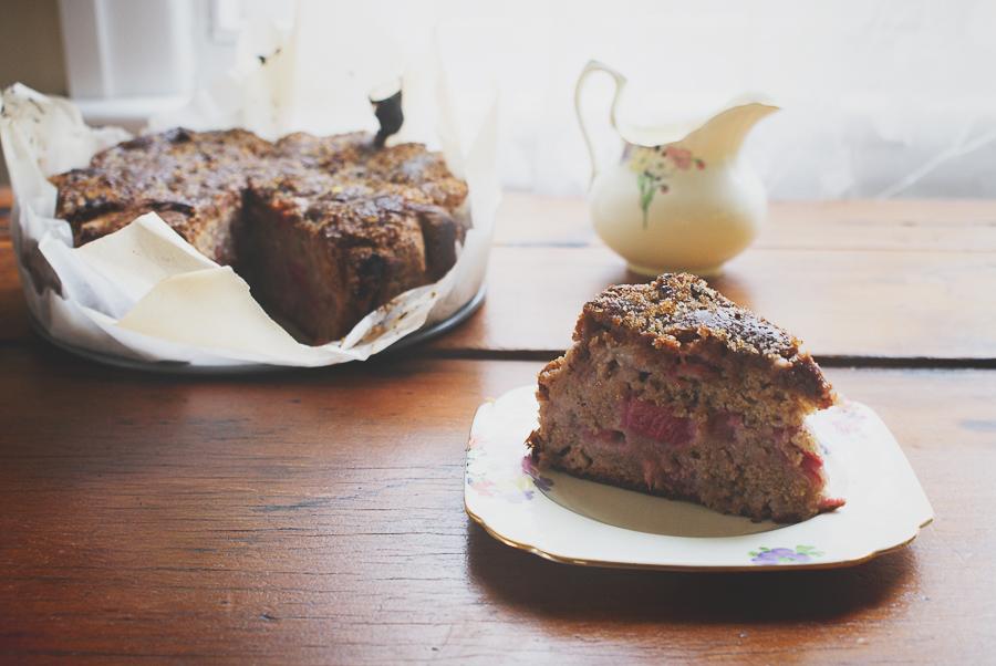 Emma_Dean-recipe-Rhubarb_Cake_6.jpg