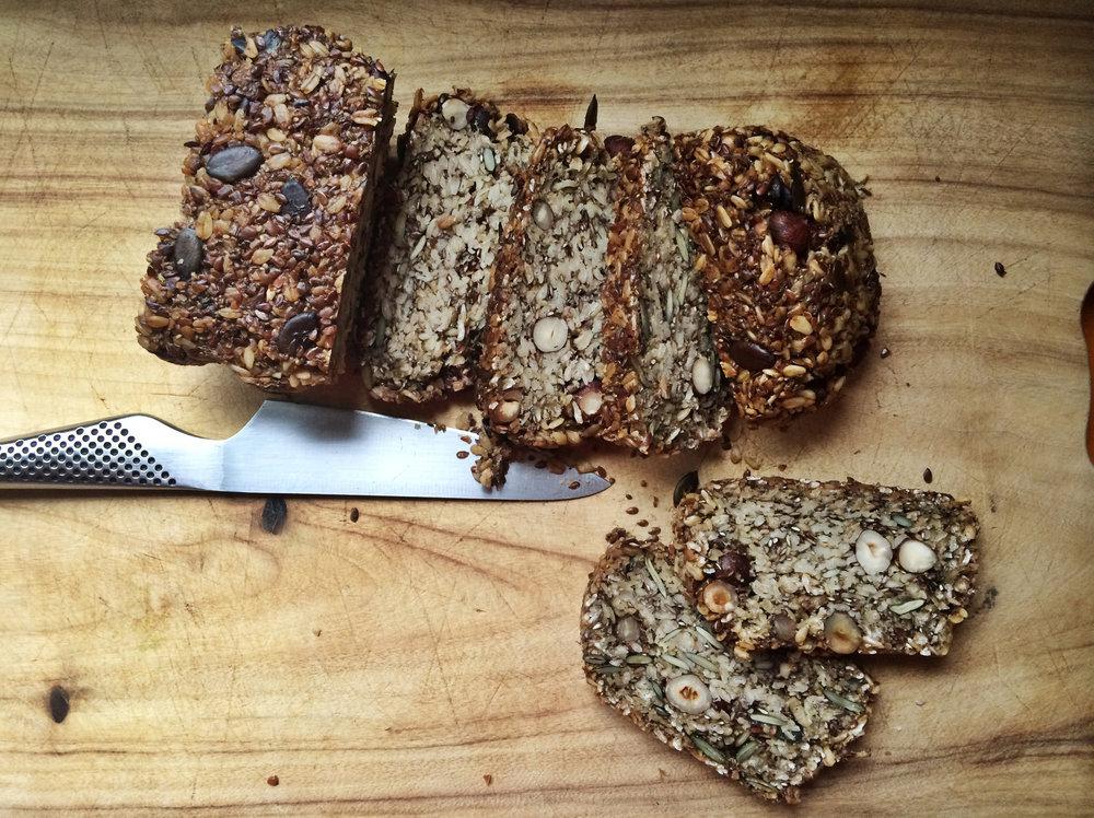Emma-Dean-recipe-grain-free-bread-3.jpg