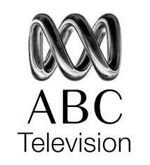 abc tv.jpg