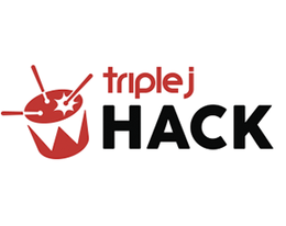 triple j hack.png