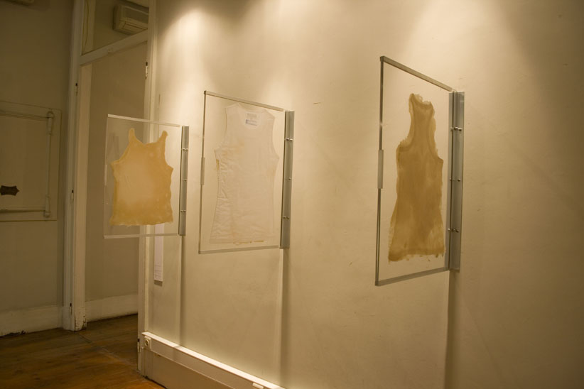 Lara_Torres_2008_Mimesis_II_exhibition_views_25.jpg