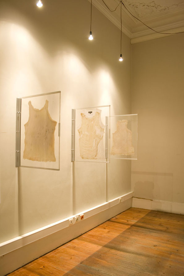 Lara_Torres_2008_Mimesis_II_exhibition_views_26.jpg