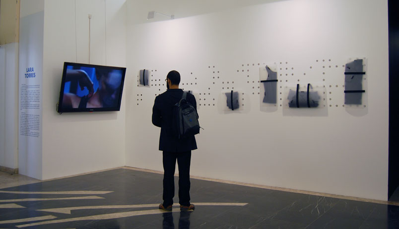 exibition view 1.jpg