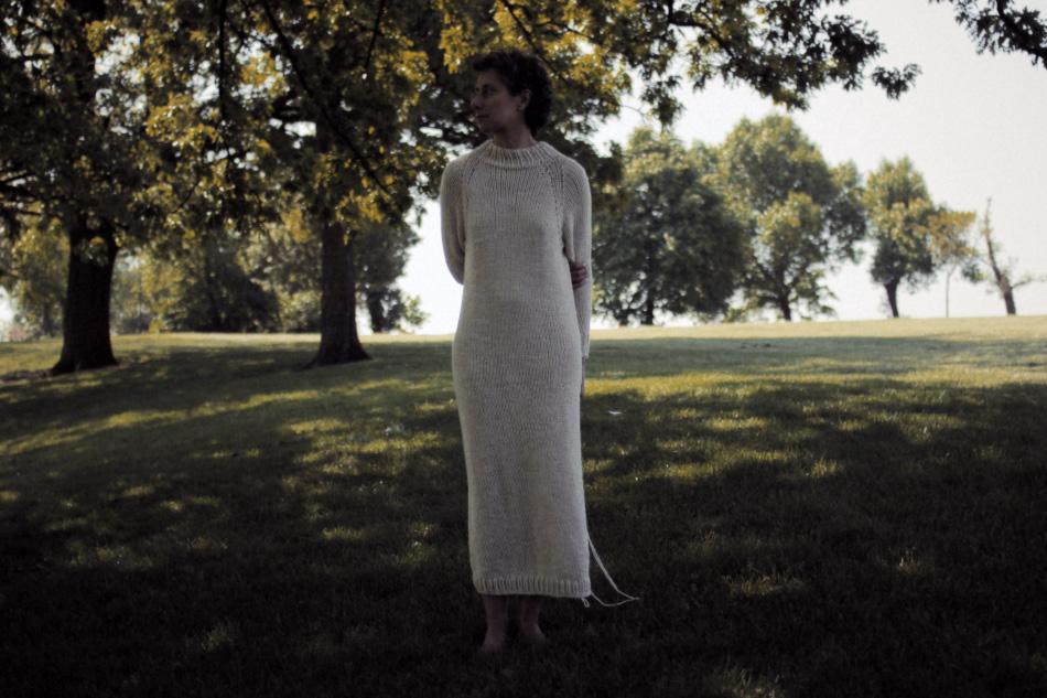 vestidola03.jpg