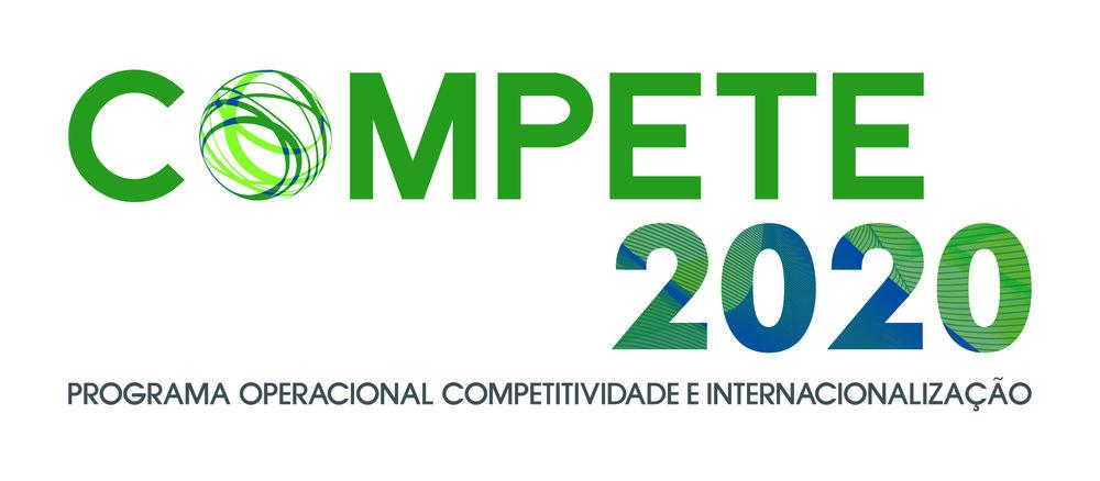 Logo_Compete2020 Programa Operacional Copetitividade e Internacionalização-01.jpg