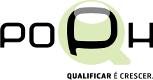 Logo_POPH_small_trans.png