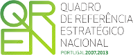 QREN_Logotipo_small_trans.png