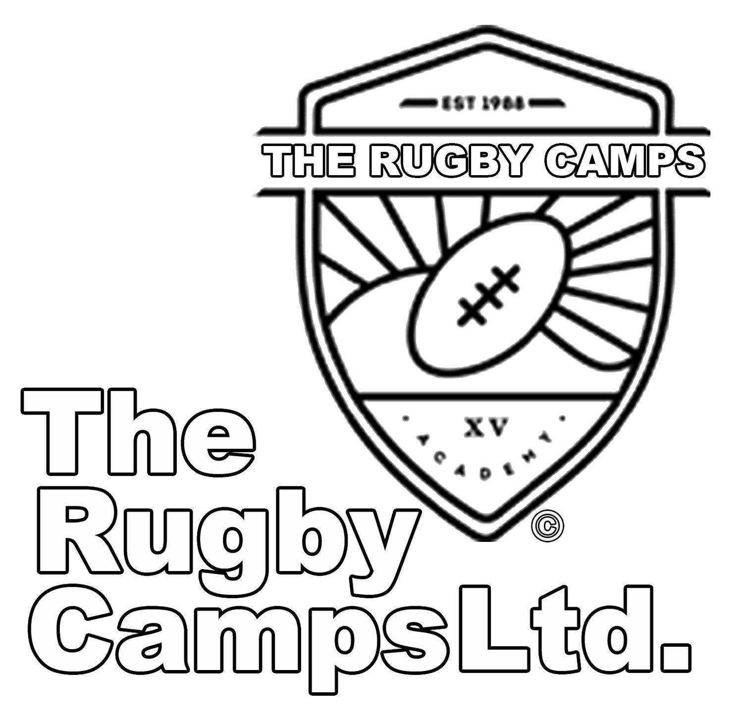 The Rugby Camps.Ltd