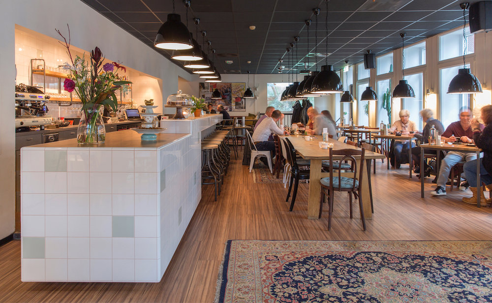 Cafe Suus-02.jpg
