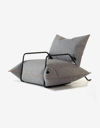 blow sofa.jpg