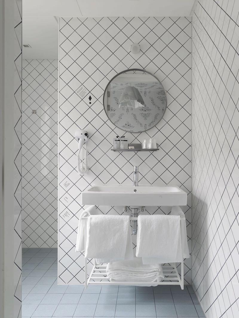 05 sanitair.jpg