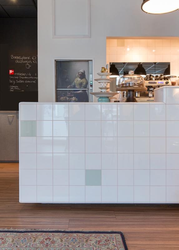 Cafe Suus-04.jpg