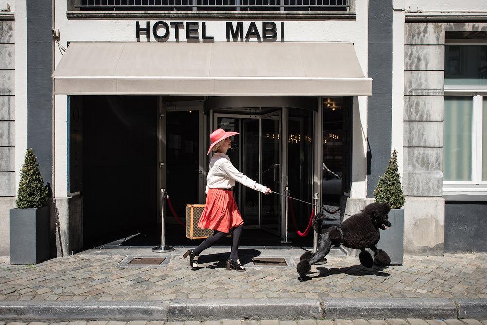 Mabi entrance.jpg