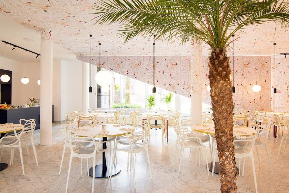 hotel mabi - see more…