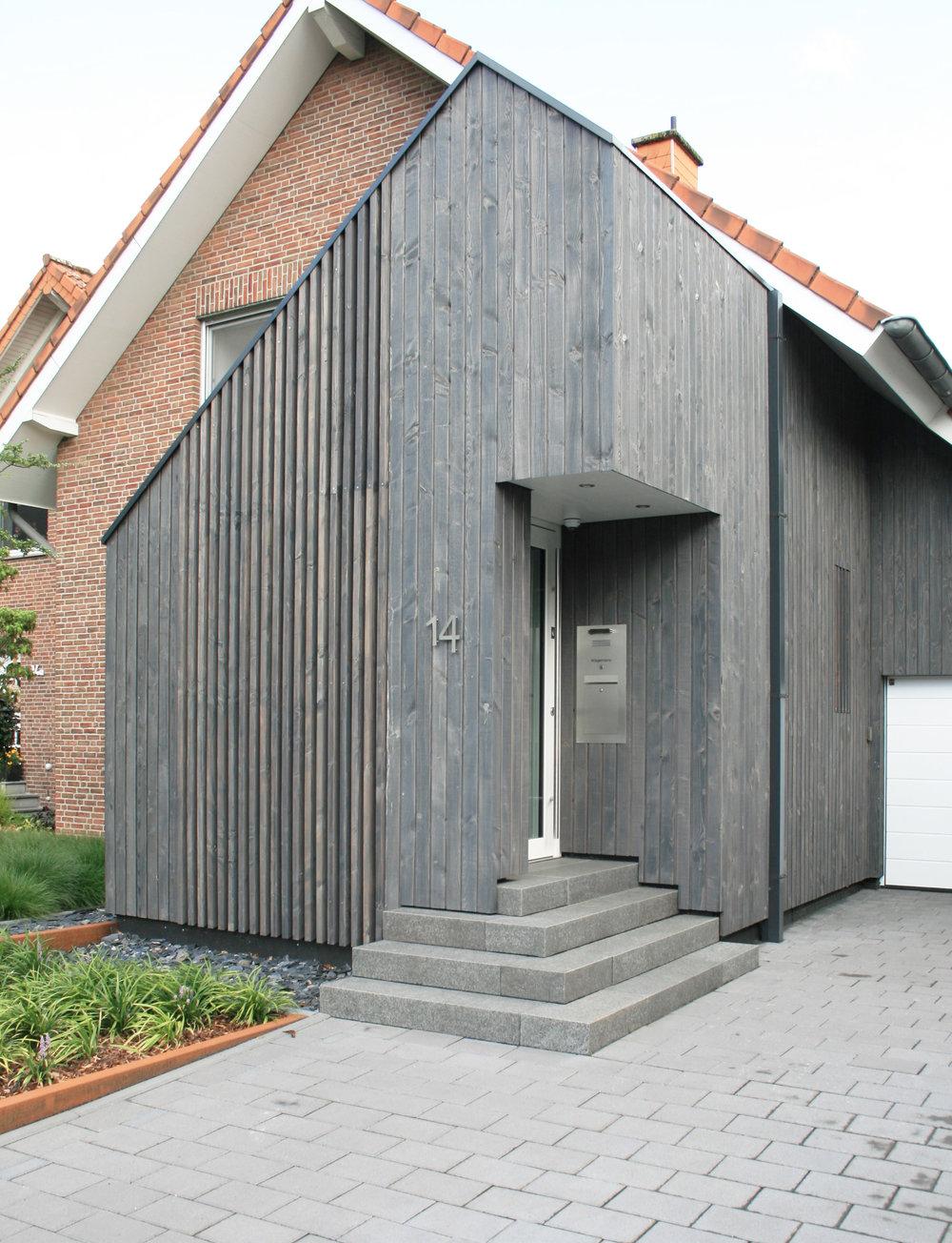 woonhuis: w te s - see more…