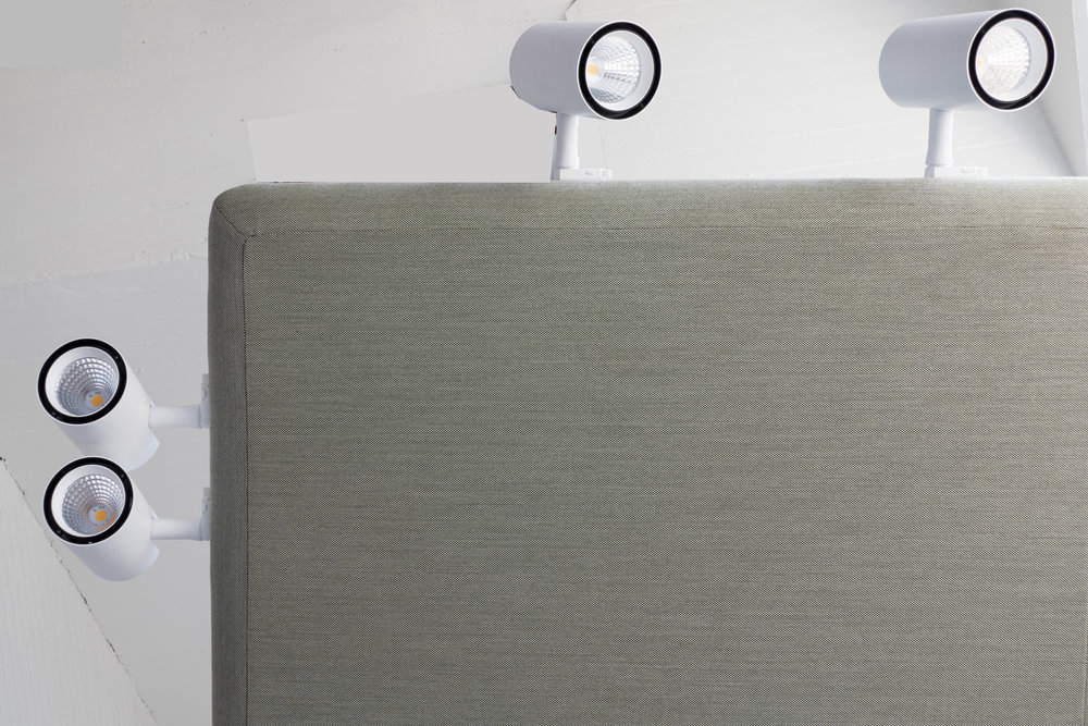 product:softlight - see more…