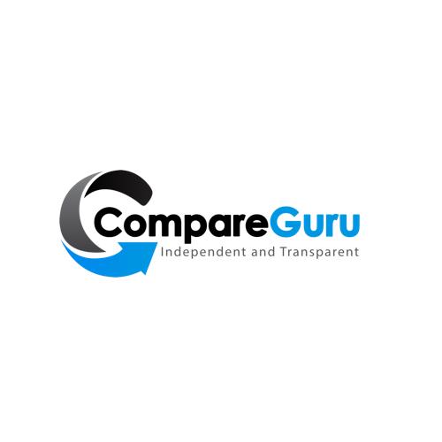 compare guru.png