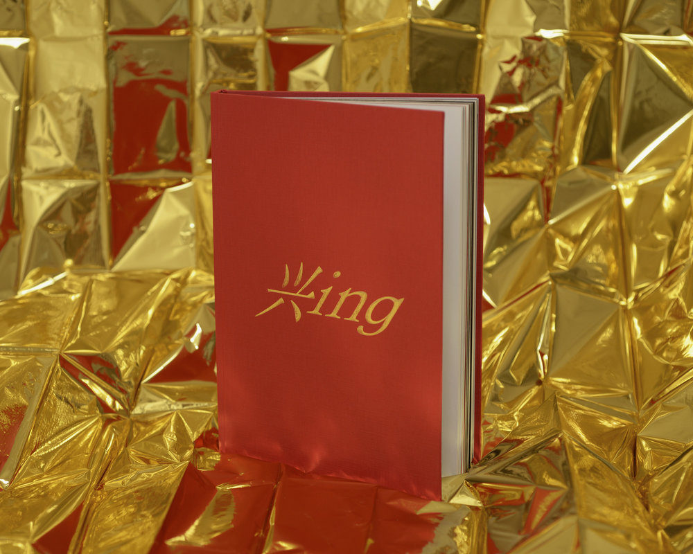 XING_BOOK_WEB.jpg
