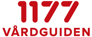 1177-logo-300.png