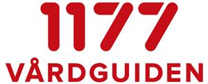 www.1177.se/skane/tema/tander