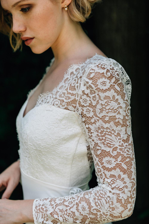 Robe Lilas Rose