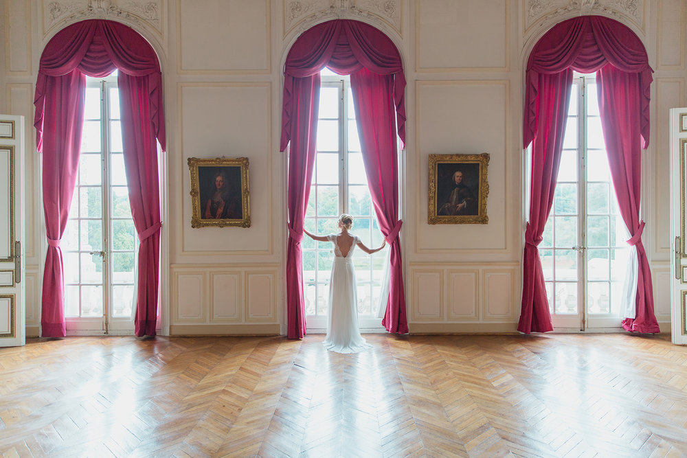Shooting Chateau Baronville-12.jpg