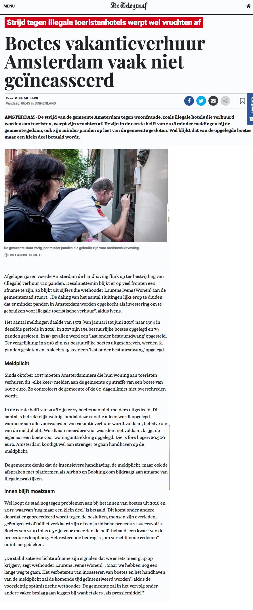 Telegraaf+2018-07-18.png