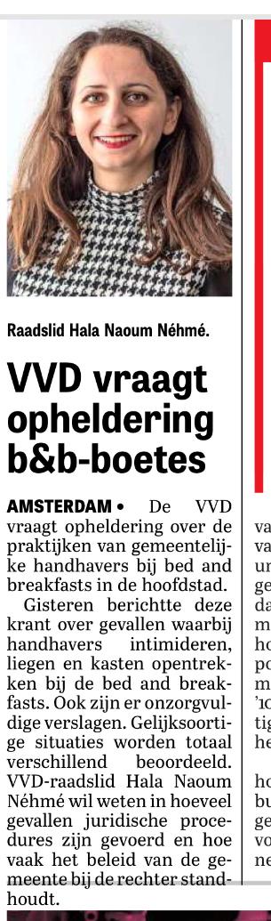 2018-06-29_reactie+VVD.jpeg