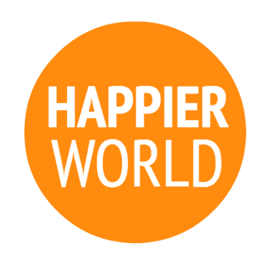 happierworld1.png