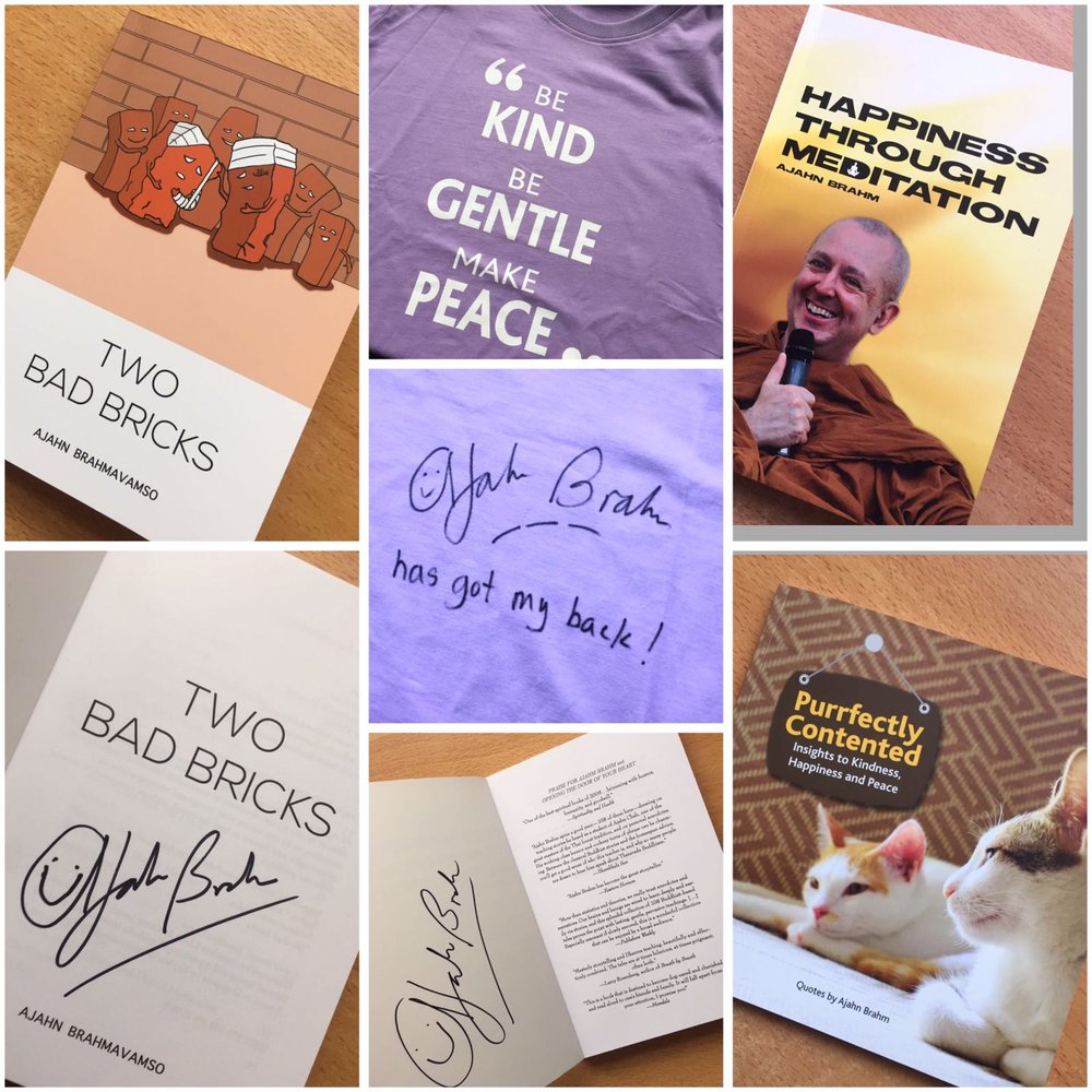 Ajahn+Brahm+Signature+Pack.jpeg