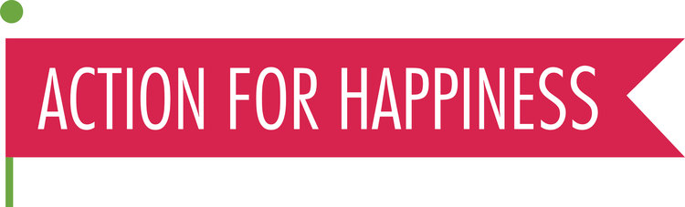 actionforhappiness_logo.jpg