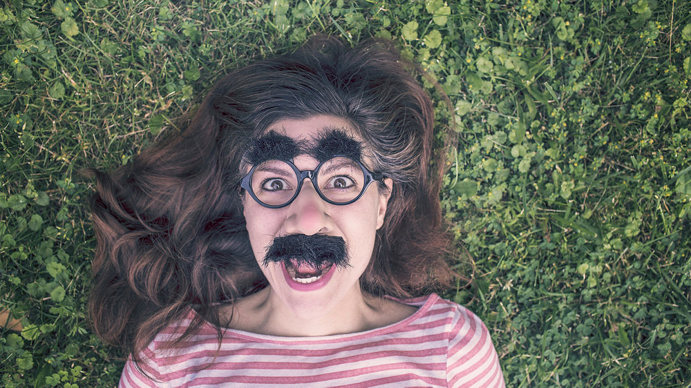 Mindful Improv Join creative genius Sam Power for an evening of mindful play. Various Dates £10 More info and tickets