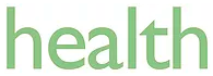 Health Logo.PNG