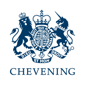 chevening.png