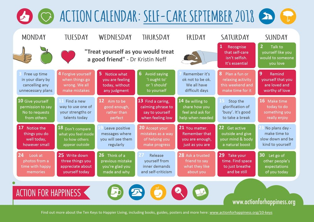 self-compassion calendar.JPEG