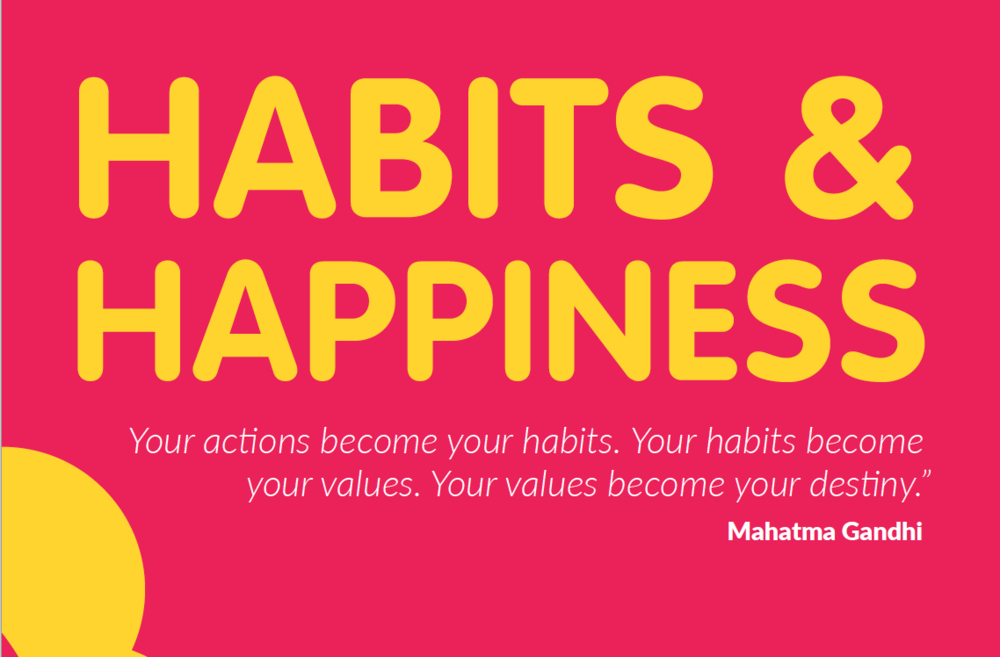 habits and happiness.png