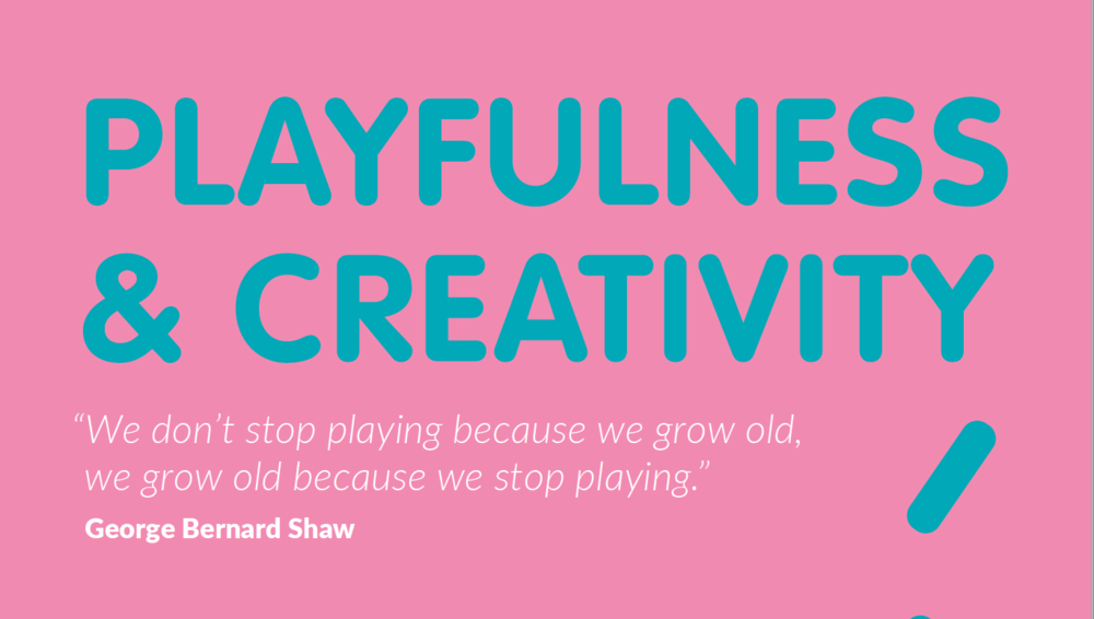 playfulness and creativity.png