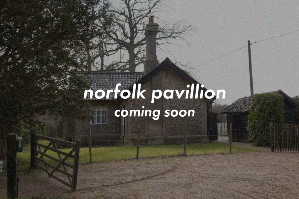 Norfolk Coming Soon - final.jpg