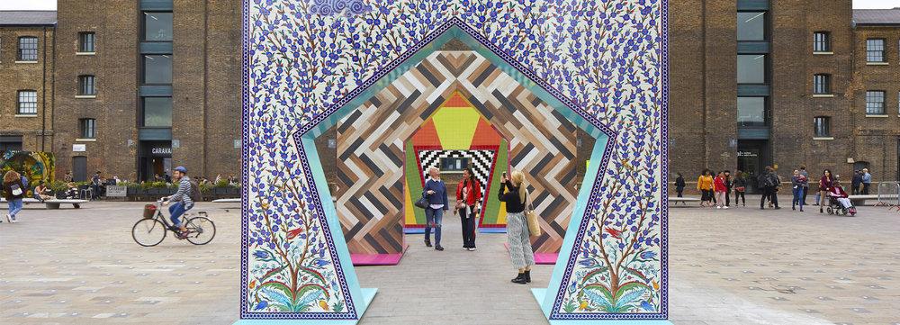 London Design Festival 10.jpg