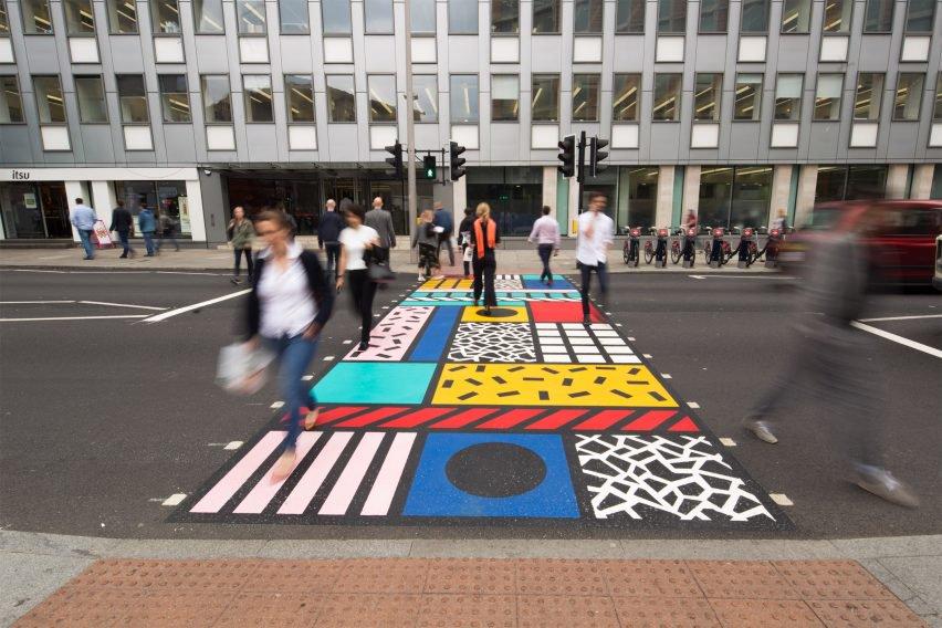 London Design Festival 2.jpg