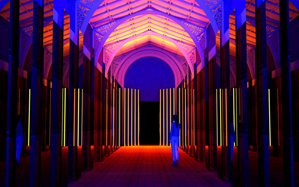 London Design Festival 1.jpg
