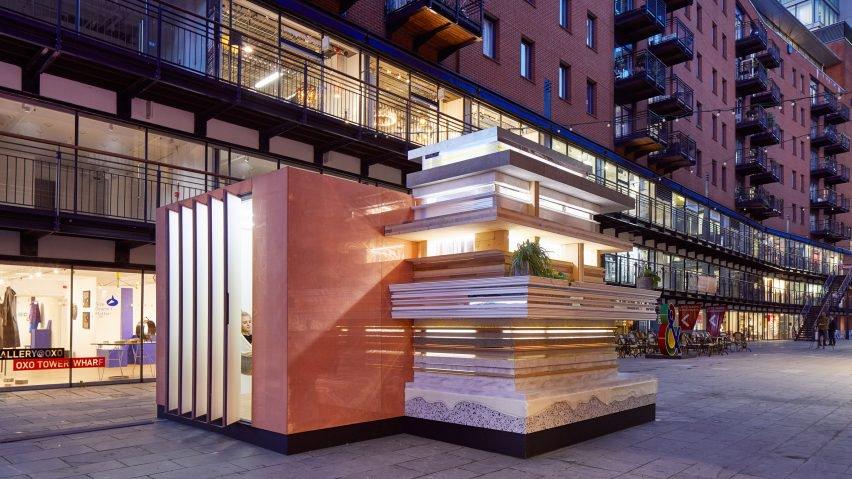London Design Festival mini.jpg