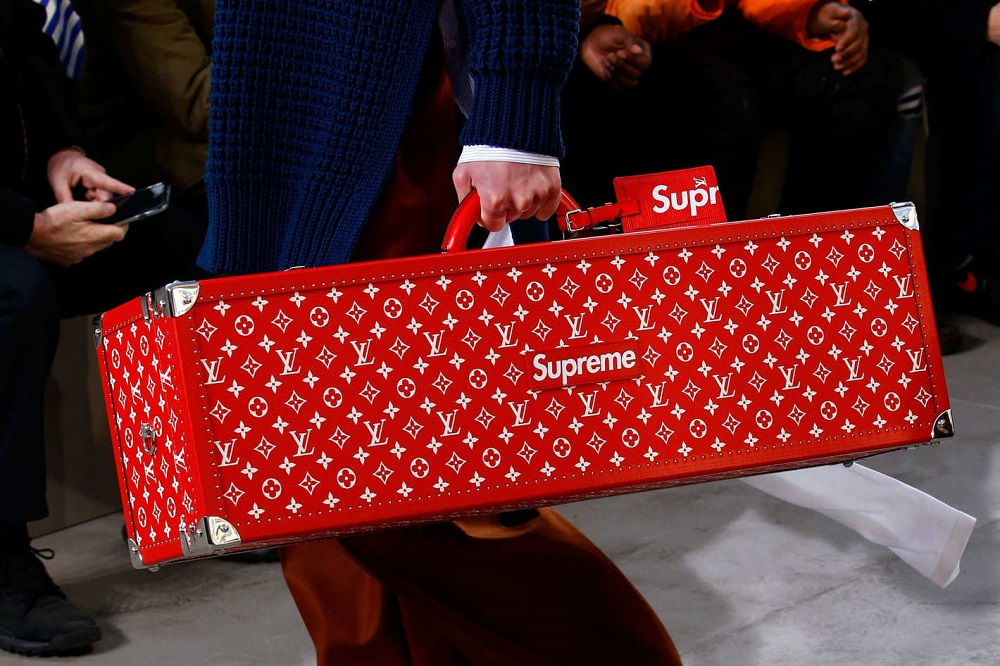 supreme x louis vuitton collaborations insight jpg