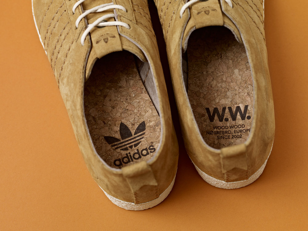 adidas x wood wood collaborations insight.jpg