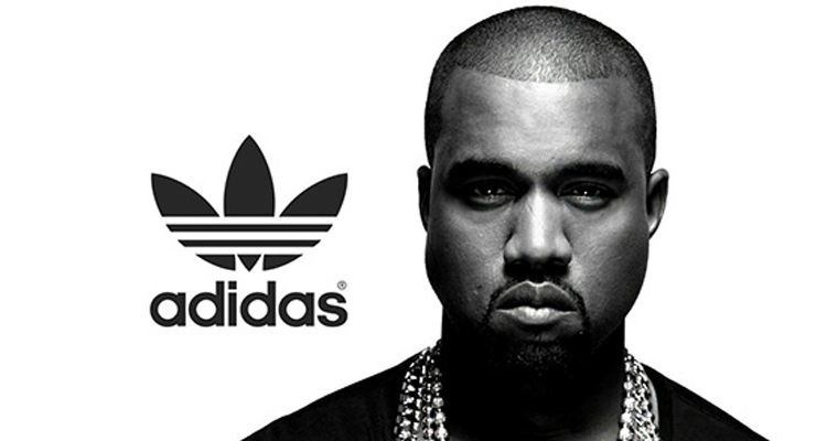 adidas and yeezy collaborations insight.jpg